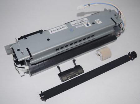 Kit Mantenimiento Impresora Lexmark MX310 40X9135