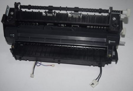 Unidad Fusora Impresora HP LJ 1200 RG9-1493-000