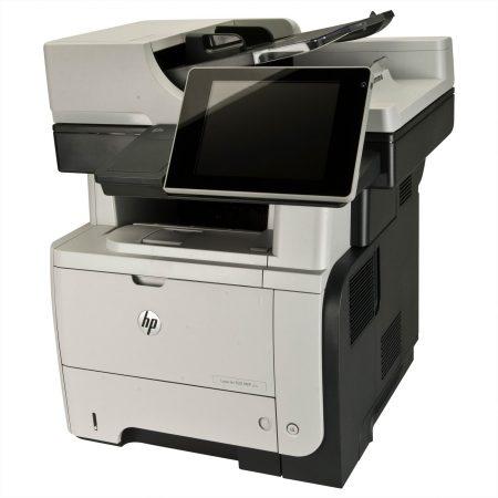 IMPRESORA MULTIFUNCIONAL HP LJ 500/M525 RMF CF116A