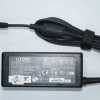 ADAPTADOR PORTATIL ACER CONECTOR EN L 19V 3,42A LAPTOP (5,5MM X 1,8MM) PA-1650-02