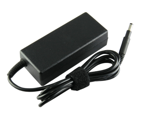 ADAPTADOR PORTATIL HP 19.5V-3.33A 65W (4,8MMX1,7MM) 677770-002
