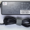 ADAPTADOR PORTATIL LENOVO PIN CENTRAL 20V-4.5A 90W (7,9MM X 5,5MM) 92P1104