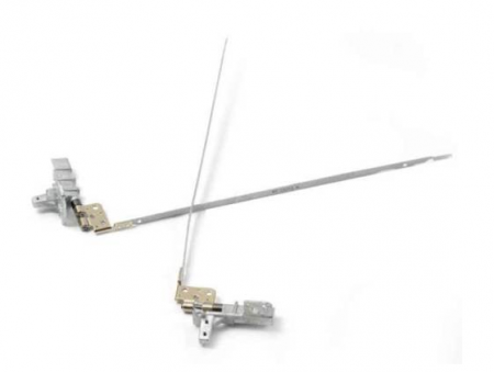 BISAGRA PORTATIL HP PROBOOK 6460/6475B LCD/DER E IZQ 641836-001