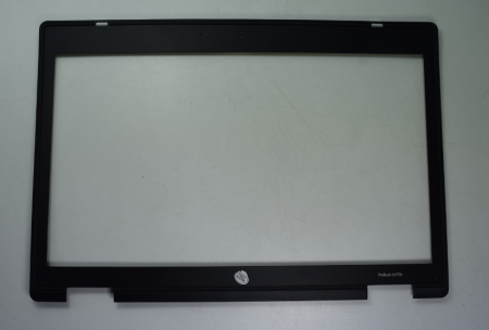 Bisel Frontal Portatil HP Probook 6475 683781-001