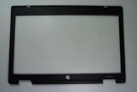 BISEL FRONTAL PORTATIL LCD HP PROBOOK 6475 683781-001