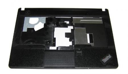 Reposamanos Portátil LENOVO E430 04W4148