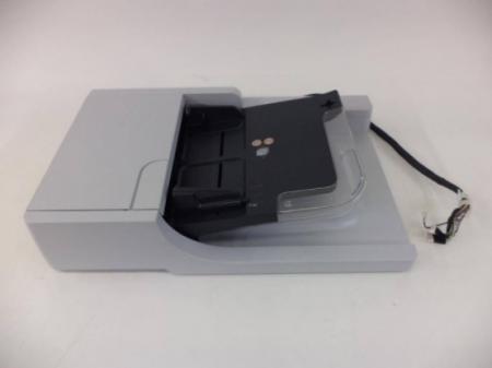 ADF PARA HP LASERJET ENT 500 M525F / M525DN CF116-67910-R