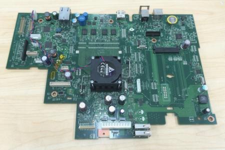 BOARD IMPRESORA HP LJ PRO 500/M525 CF104-69001-R