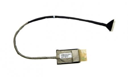Cable Pantalla Portatil HP PROBOOK 6460/6075B 6017B0263501