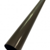 ACETATO FUSOR HP LJ M806X/M830 FILMM806/RM1-9712-000
