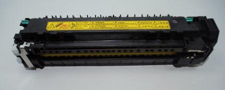 Unidad Fusora Impresora Okidata B6500 50231970