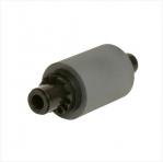 PICKUP ROLLER SAMSUNG SCX4521/XEROX WORK CENTRE 4250 JB75-00300A
