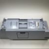 TAPA TONER IMPRESORA HP LASERJET ENT 500 M525F/M525DN RM1-8502-00R