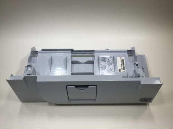 TAPA TONER IMPRESORA HP LASER JET ENT 500 M525F/M525DN RM1-8502-00R