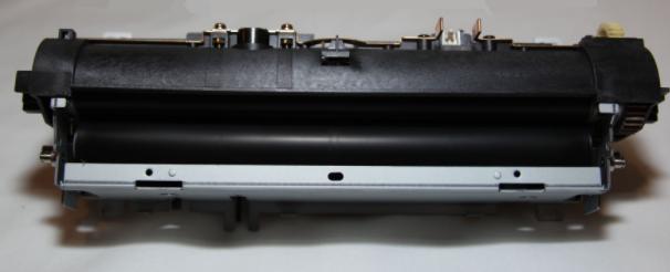UNIDAD FUSORA XEROX PHASER 3450 126E02480