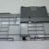 BANDEJA 1 MULTIPROPOSITO HP LJ M4555 RM1-7402-00R