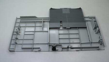 Bandeja 1 Multiproposito HP LJ M4555 (RMF) RM1-7402-00R
