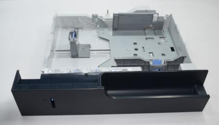 BANDEJA DE PAPEL CASSETTE HP LJ ENT M4555MFP RM1-7379-00R