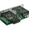 FORMATTER BOARD HP LJ ENT M4555MFP CE502-69005-R