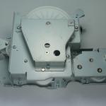 MOTOR DE ACCIONAMIENTO PRINCIPAL IMPRESORA OKIDATA MB780/MPS5500MB/MPS5500MBF 56526709
