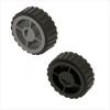 PICKUP ROLLER IMPRESORA LEXMARK FEED ACM 2 E260/E460DN/E360DN 40X5451