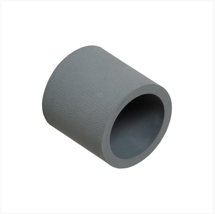 Rodillo Arrastre Papel Samsung ML 3700 JC73-00340A-TIRE