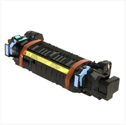 UNIDAD FUSORA HP CLJ M551/M570/M575 CF081-67905