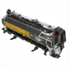 UNIDAD FUSORA HP LJ P 4014/4015 CB506-67901