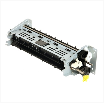 Unidad Fusora Impresora HP LJ P2035 RM1-6405-000