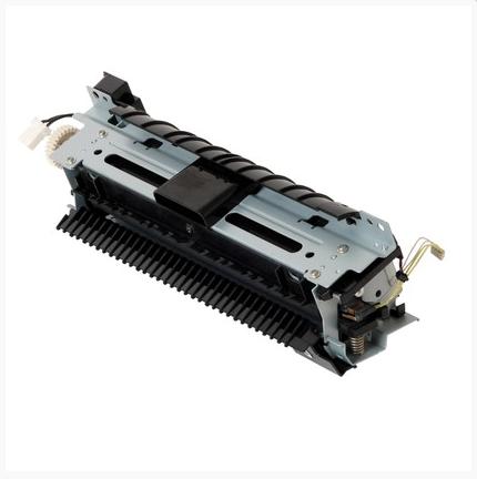 Unidad Fusora Impresora HP LJ P3005 RM1-3740-00R