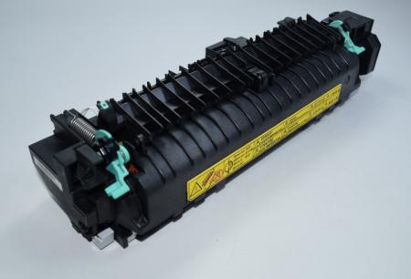 Unidad Fusora Impresora Okidata B710 50242603