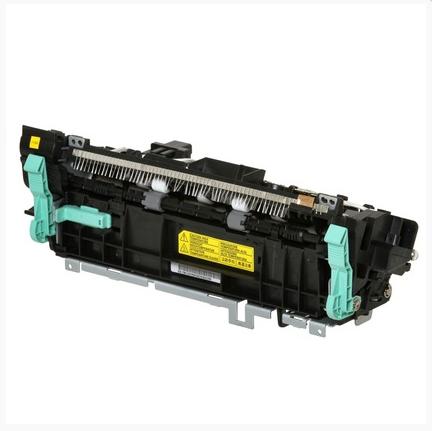 UNIDAD FUSORA SAMSUNG ML 3470/DELL 2335 DN JC91-00947A
