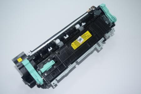 Unidad Fusora Impresora Samsung SCX-5835FN JC91-00925A