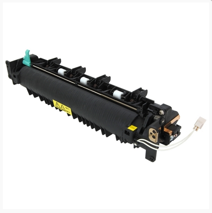 UNIDAD FUSORA SAMSUNG SCX 6322 JC91-00965A