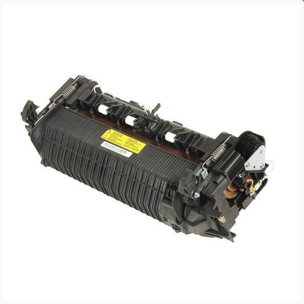 UNIDAD FUSORA SAMSUNG SCX 6345/XEROX WC 4150 SERIES JC91-00923A