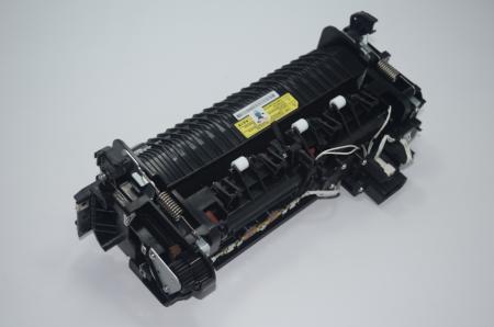Unidad Fusora Impresora Samsung SCX-6545N JC91-00973A