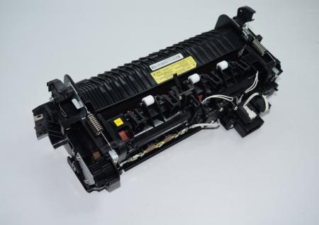 Unidad Fusora Impresora Samsung SL-M5370LX JC91-01159A