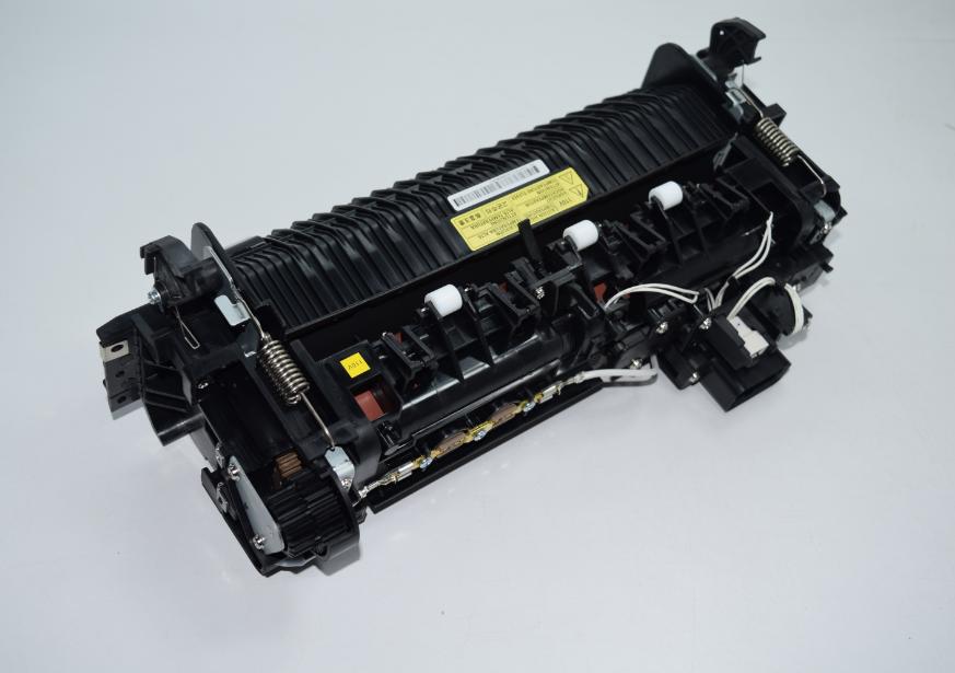 UNIDAD FUSORA SAMSUNG SL-M5370LX JC91-01159A