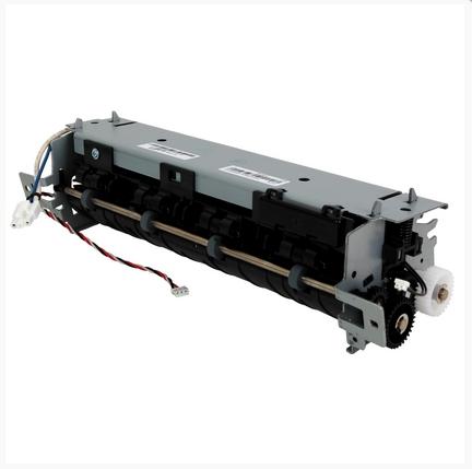 Unidad Fusora Impresora Lexmark MX610 40X8023