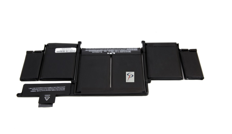 "BATERIA Apple MacBook Pro 13"" RETINA A1502"