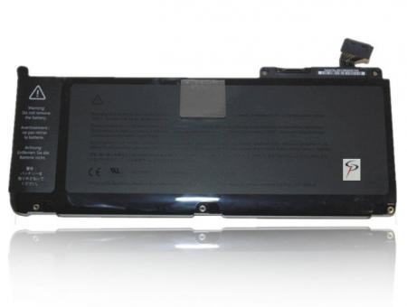 BATERIA Apple Macbook Unibody 13″ A1331