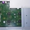 BOARD PARA ESCANNER HP 7500 Q7405-60001