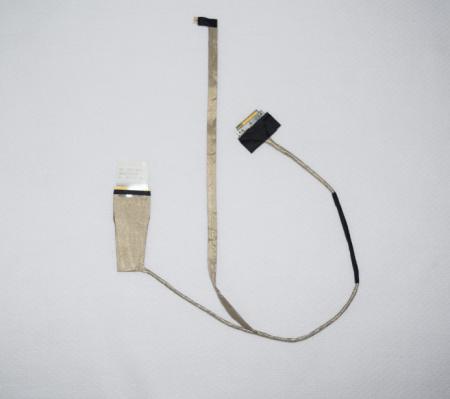Cable Pantalla ACER ASPIRE 4738 SERIES DD0ZQ5. n/p ZQ5