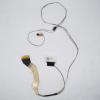 CABLE PANTALLA PORTATIL LENOVO THINKPAD EDGE E550 (DC02C005000) 00HT633