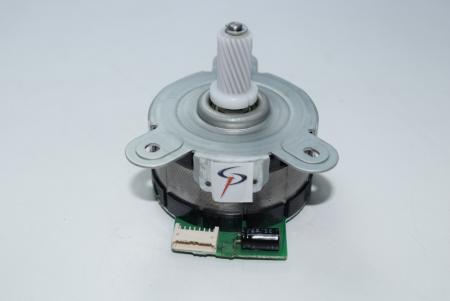 Motor De Alimentacion De Papel Impresora HP M600 RM1-8286-00R