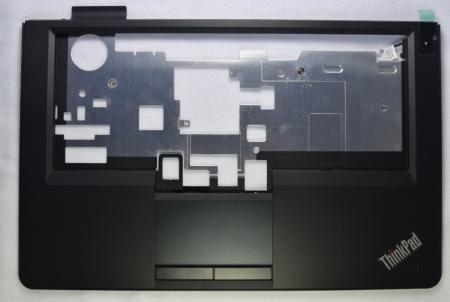 Cubierta Reposamanos Portátil IBM LENOVO EDGE E420 04W1478