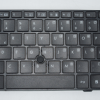 TECLADO HP.SP.BL.ELITEBOOK 8460P/8460W/8470 SERIES PCS-6037B0079210