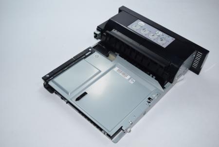 UNIDAD DUPLEX IMPRESORA HP M630 RM2-5828-000