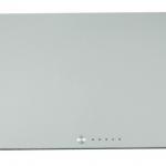 """BATERIA Apple Macbook PRO 17"""" A1189"""