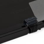 "BATERIA Apple Macbook Pro 15"" inch i7 Unibody Series A1382"
